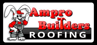 AMPRO Builders Roofing